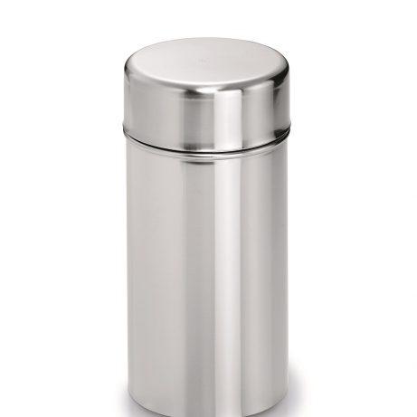 Reagenzglas-Sterilbüchse